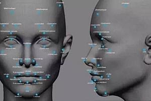 阳光人脸检测与识别系统V3.8