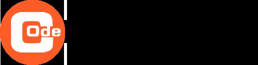 码巴巴-优质代码创造者